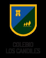 CANDILESLOGO1