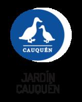 CAUQUEN1