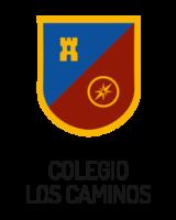 logocaminos1
