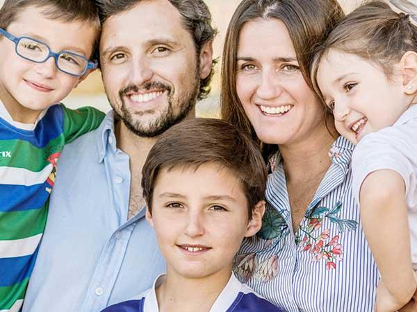 colegios_de_familias
