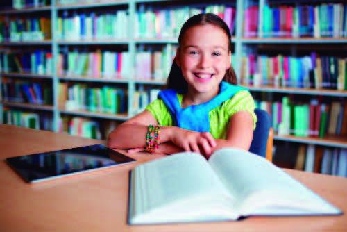 promover la lectura