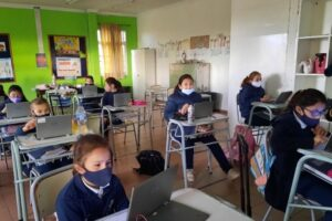 Calidad académica en Mendoza