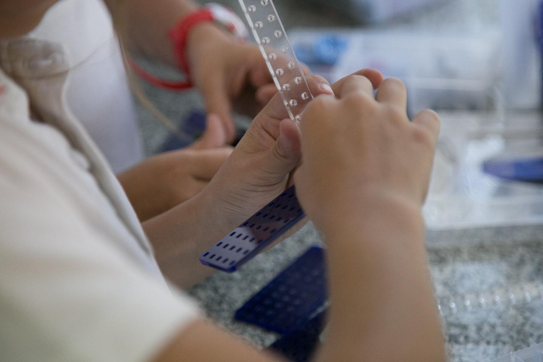 colegios innovadores en Mendoza