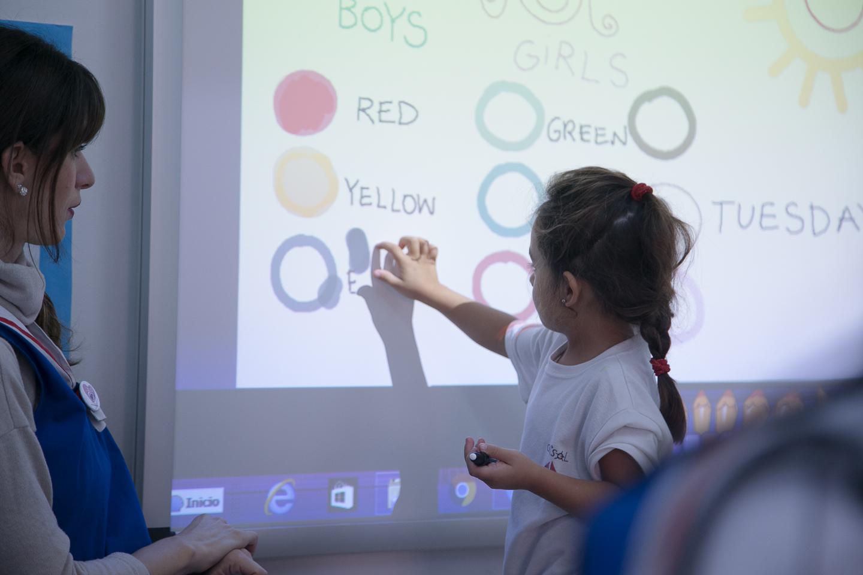 innovacion en los centros educativos