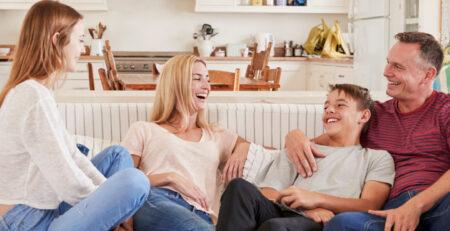 padres para adolescentes de hoy 2