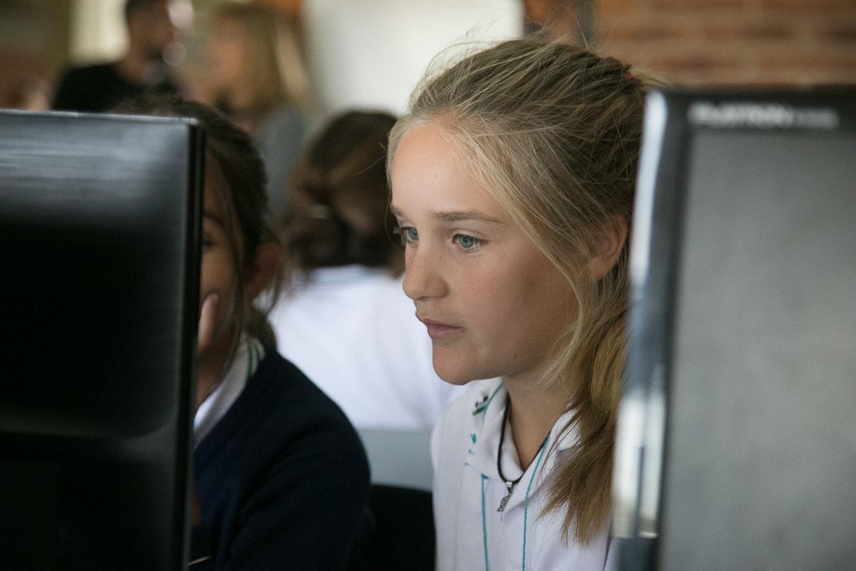 colegio innovacion educativa argentina