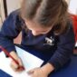 alfabetización temprana